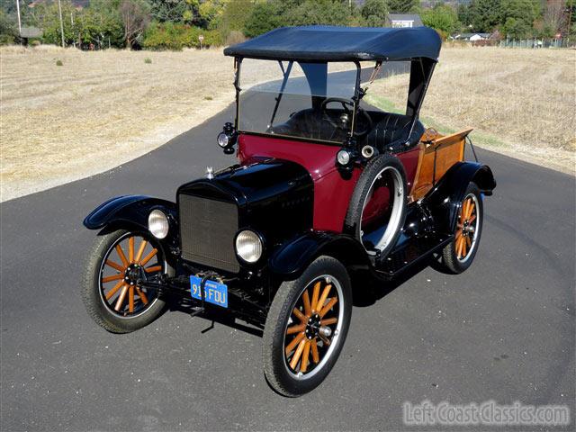 1924 ford model t pickup truck for sale. Black Bedroom Furniture Sets. Home Design Ideas