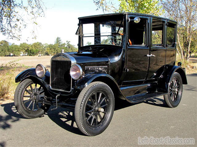 ford model t related - photo #26