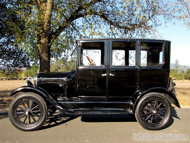 1926 ford model t for sale. Cars Review. Best American Auto & Cars Review
