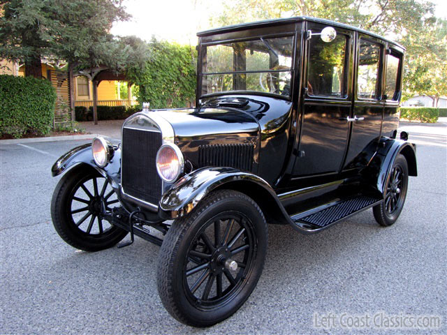 1926 ford model t for sale in sonoma wine country. Cars Review. Best American Auto & Cars Review