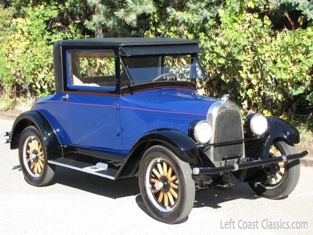 Willys 1928 Car Related Images Start 50 Weili Automotive Network
