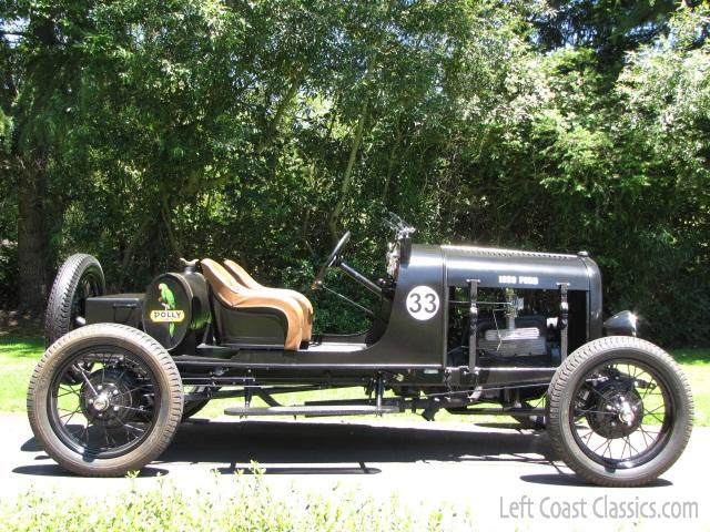 1929 ford model a speedster body gallery 1929 ford. Black Bedroom Furniture Sets. Home Design Ideas