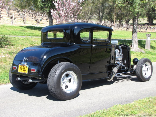 1930 ford model a 5 window coupe body gallery 1930 ford for 1930 model a 5 window coupe for sale