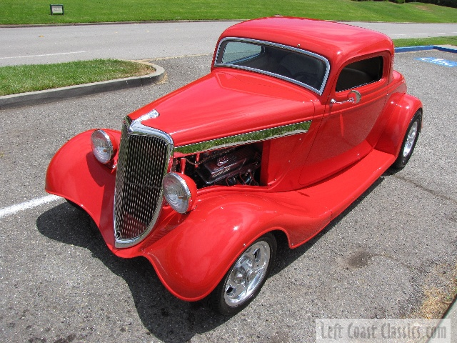 Window coupe for sale window coupe body gallery window for 1934 ford 3 window coupe body for sale