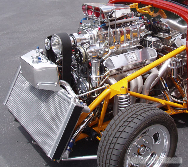 Vw Drag Racing Engines For Sale, Vw, Free Engine Image For User Manual ...