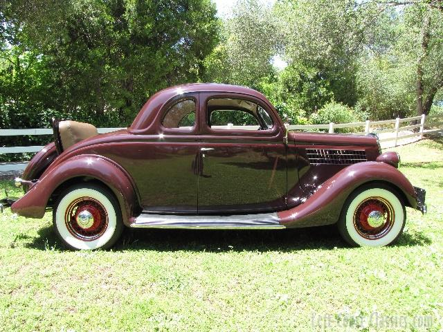 1935 ford deluxe 5 window coupe body gallery 1935 ford for 1935 ford 5 window coupe for sale