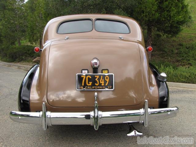 1937-oldsmobile-six-517.jpg