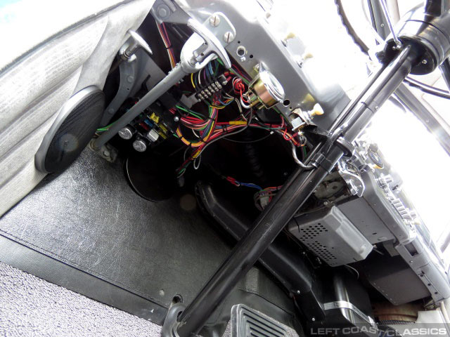 Enjoyable Custom 1950 Ford Wiring Harness For Basic Electronics Wiring Diagram Wiring Cloud Oideiuggs Outletorg