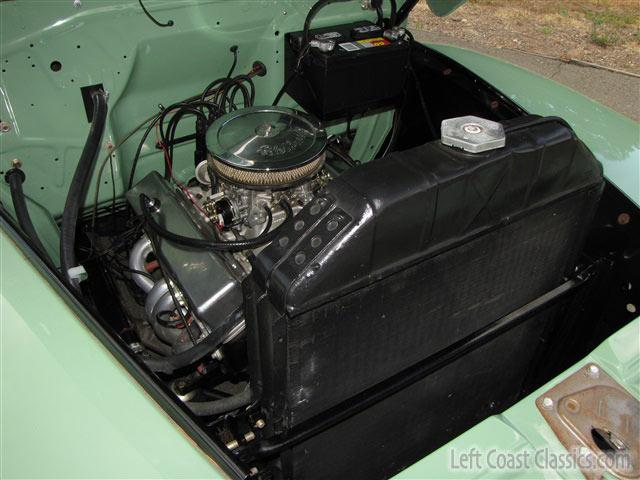 buy used 1951 ford f1 pickup resto rod v8, mustang ii power steering1951 ford f1 pickup