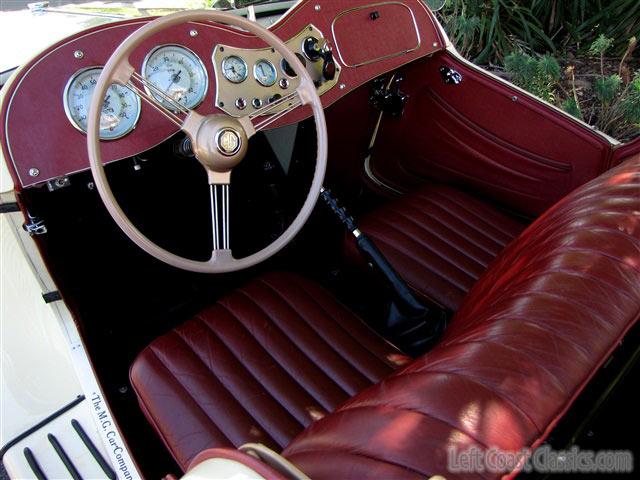 Family X also Mg Vintage Car F Y besides Jaguar Mkvii Dv Wg besides Fotoflexer Photo furthermore Mg Tf. on 1951 mg td mark 2