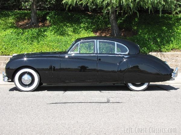 1952 Jaguar MKVII Body Gallery/1952-jaguar-mk7-4309