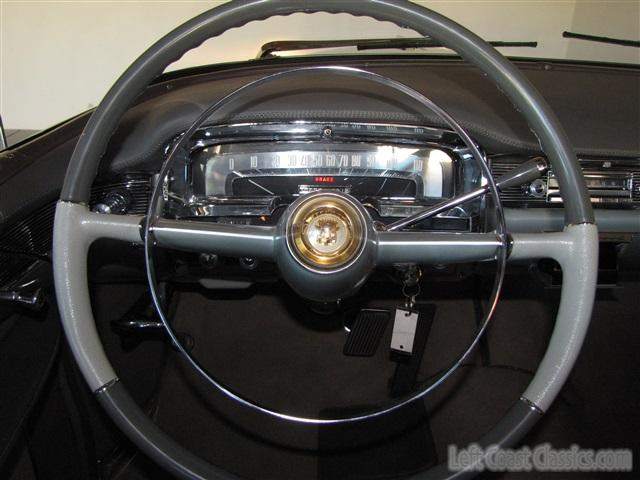 1954 Cadillac Fleetwood Series 60 Special Photo Gallery 1954 Cadillac Fleetwood 106