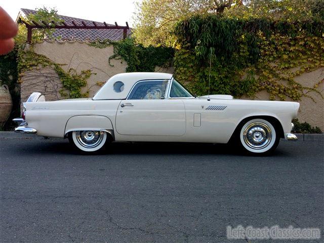 1956 ford cars for autos weblog. Black Bedroom Furniture Sets. Home Design Ideas