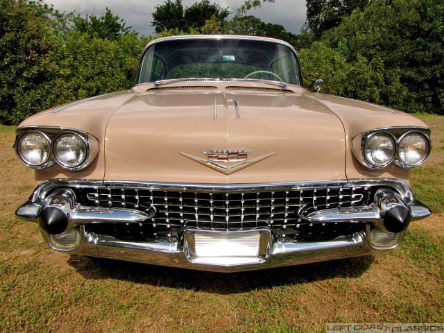 coupe cadillac deville ebay youtube for sale on watch hqdefault
