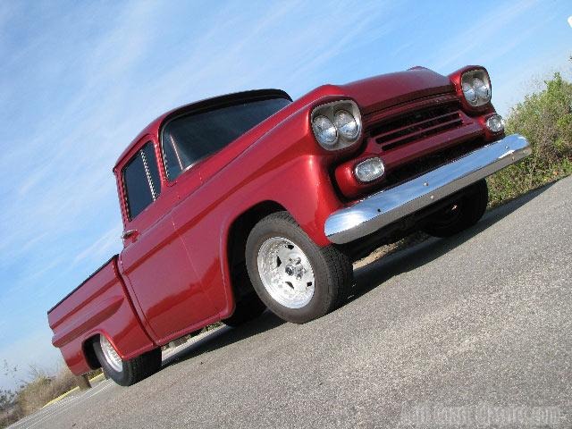 Chevrolet pickup trucks for sale in uk zithromax
