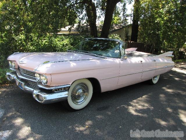 Parade Cars For Sale | Autos Post