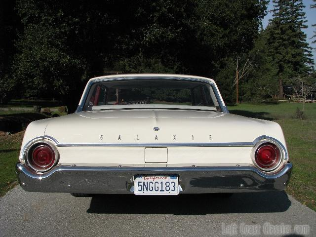 1962 Ford Galaxy Body Gallery/1962-ford-galaxy-306