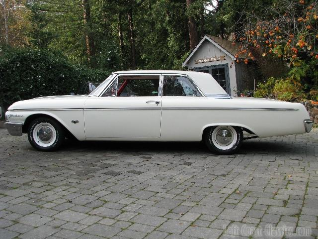 1962 Ford Galaxy Body Gallery/1962-ford-galaxy-414