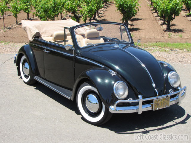 beetle sale used at ar volkswagen llc inventory sales ct convertible for danbury details car s in