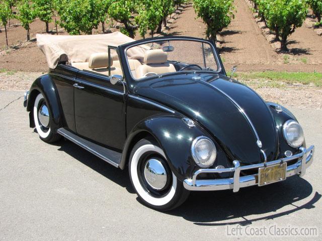 beetles volkswagen oldbug images pinterest sale vw for convertible best on beetle com