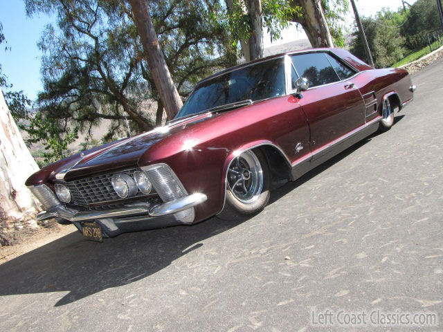 Lowriders For Sale In California.html | Autos Post