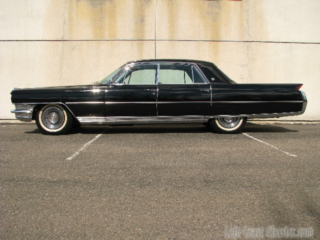 1964-cadillac-fleetwood-003.jpg
