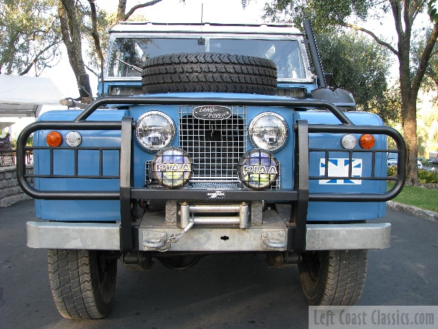 sale fl used range htm landrover land jacksonville for rover in sport florida hse