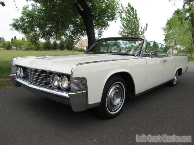1965 lincoln continental convertible body gallery 1965. Black Bedroom Furniture Sets. Home Design Ideas