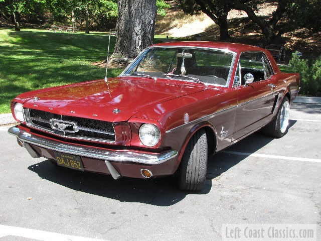 1965 mustang 302 custom for sale 1966 ford mustang fastback 1967 ford. Cars Review. Best American Auto & Cars Review