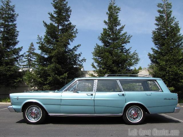 Car Dealerships Saratoga Springs Ny
