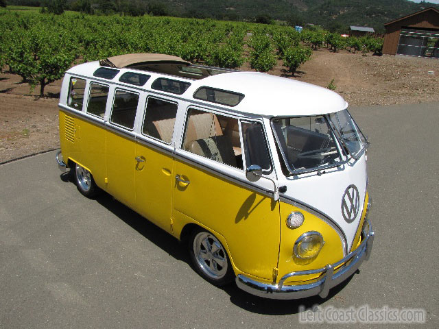 1966 21 window vw bus for sale for 1966 21 window deluxe vw bus