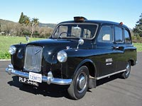 Current Vintage and Classic Cars for Sale in California