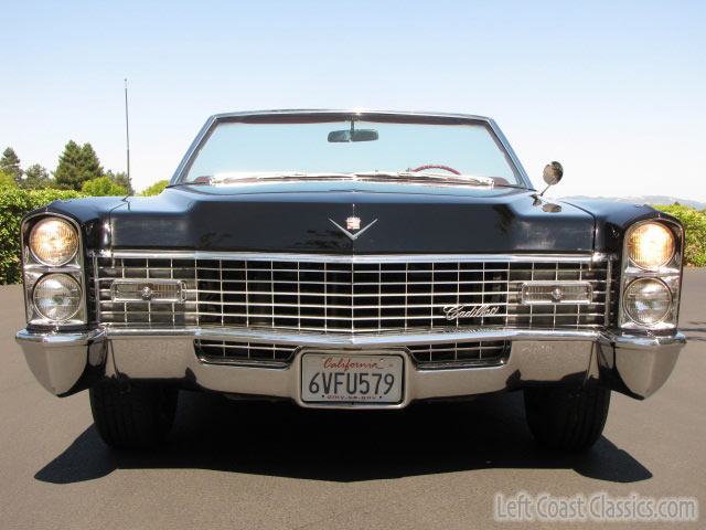 rochelle sale cars parts in for item new convertible cadillac