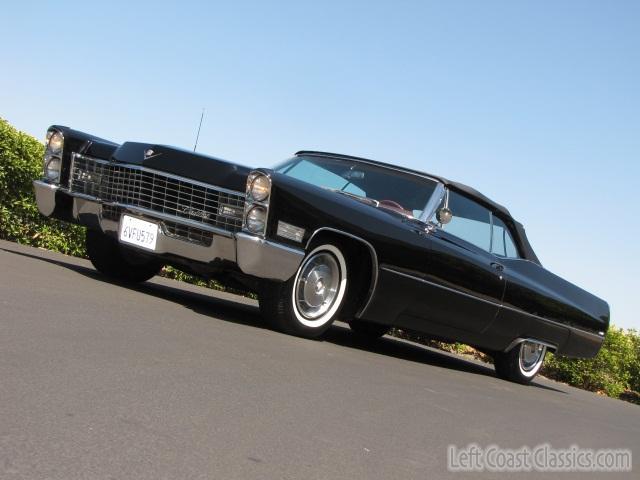Photos further 1970 Cadillac Deville Convertible likewise Photos moreover 1990 Cadillac Eldorado Pictures C1538 pi36765132 besides 8237709736. on 1967 cadillac deville