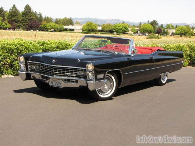 1967 cadillac deville convertible body gallery 1967. Black Bedroom Furniture Sets. Home Design Ideas