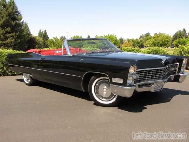 1967 cadillac deville convertible body gallery 1967. Cars Review. Best American Auto & Cars Review