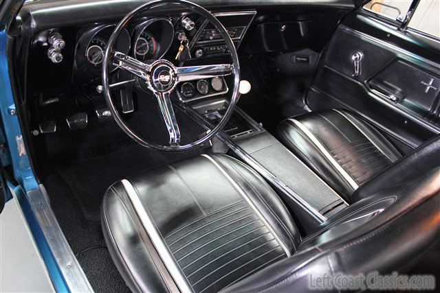 Hooniverse Obscure Muscle Car Garage The 1973 Chevy Chevelle Ss Wagon in addition 1511 A 16th Birthday Present Be es Show Stopping 1966 Chevrolet Impala also Sale additionally 1967 CHEVROLET CHEVELLE CUSTOM TWIN TURBO 178488 moreover 1968 Chevelle 4 Door. on 1967 chevelle 4 door