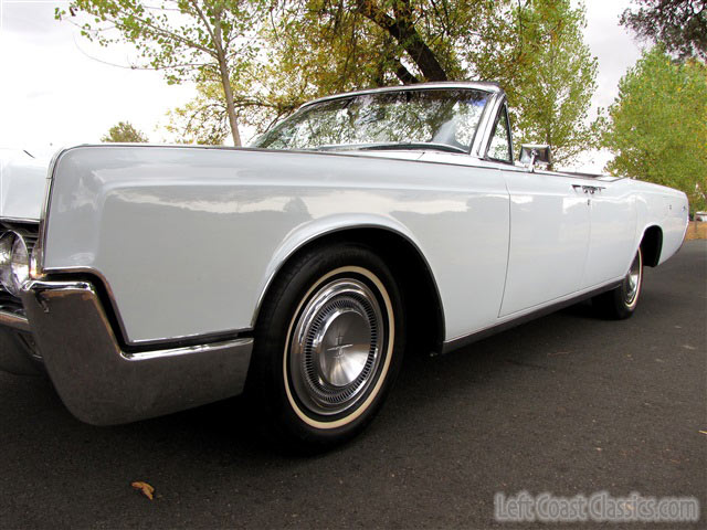 1967 lincoln continental convertible for sale. Black Bedroom Furniture Sets. Home Design Ideas