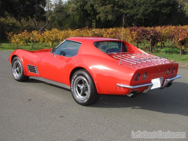 stingray corvette 1970 1970 chevy corvette stingray. Cars Review. Best American Auto & Cars Review