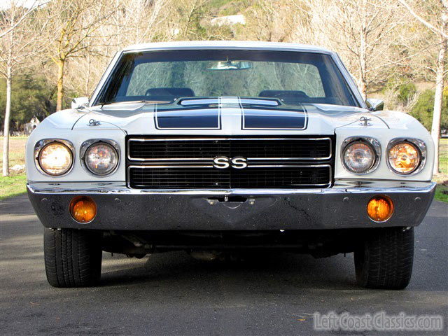 1970 chevy el camino ss 396 for sale. Black Bedroom Furniture Sets. Home Design Ideas