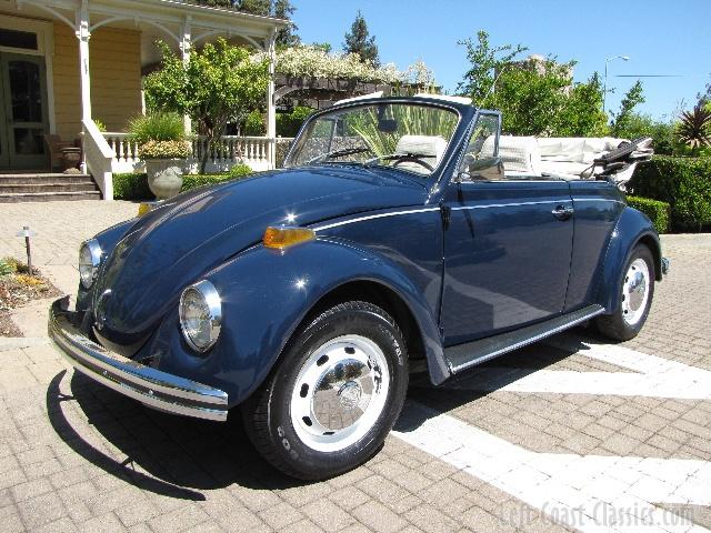 1970 vw bug convertible for sale. Black Bedroom Furniture Sets. Home Design Ideas