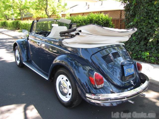 Vw Beetle Convertible For Sale >> Volkswagen Convertible Slideshow Gallery/1970-vw-bug-convertible-2645
