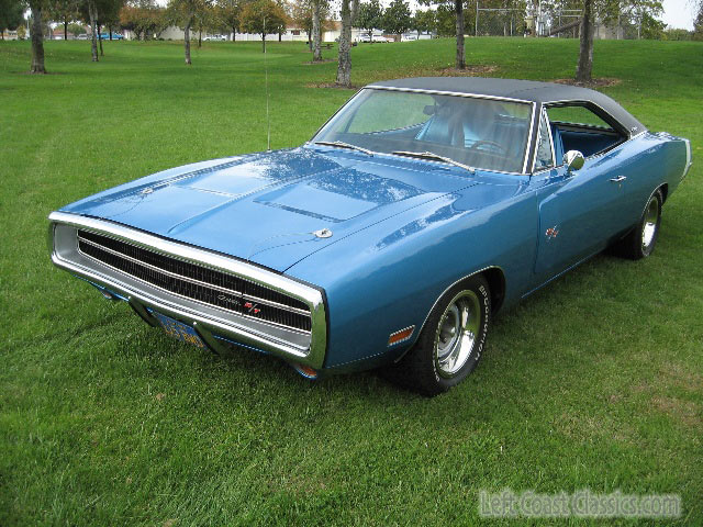 1970 dodge charger r t for sale in california. Black Bedroom Furniture Sets. Home Design Ideas