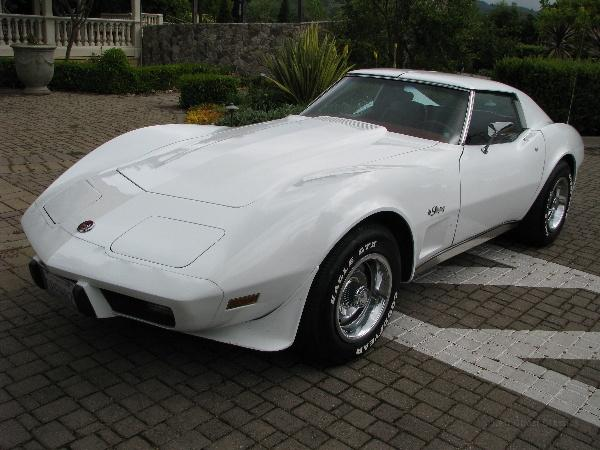 1976 corvette stingray full body shots img 6500. Cars Review. Best American Auto & Cars Review