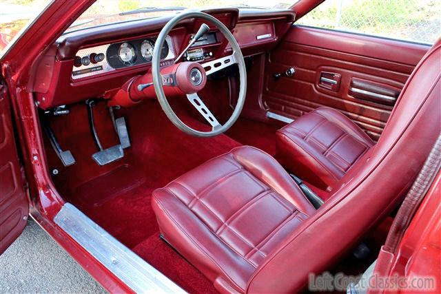 1977 amc gremlin x for sale