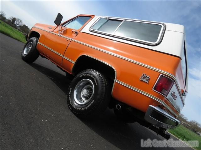 1975 C10 For Sale likewise 1950 50 Oldsmobile 98 Coupe Project further Watch besides Showthread together with Showthread. on 72 gmc 4x4