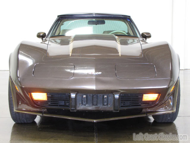 1979 Chevy Corvette Stingray L82 For Sale