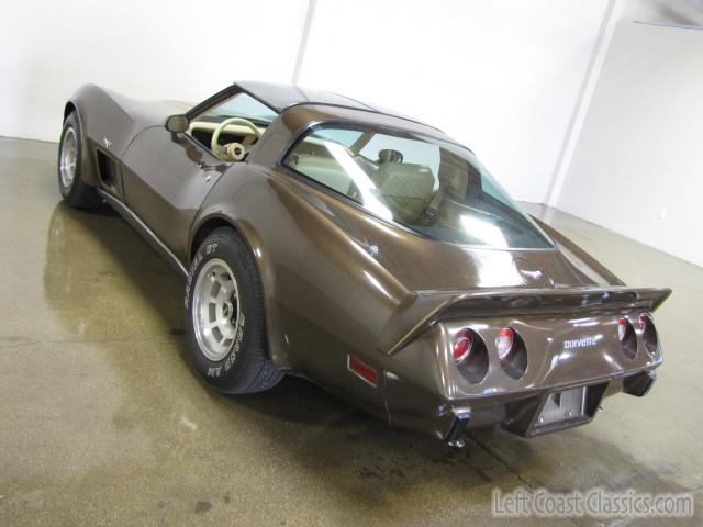 1979 corvette stingray l82 body gallery 1979 corvette stingray 632