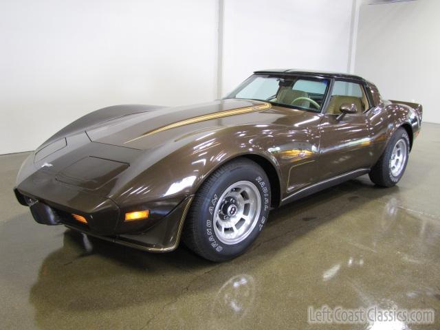1979 Corvette Stingray 454.html | Autos Weblog