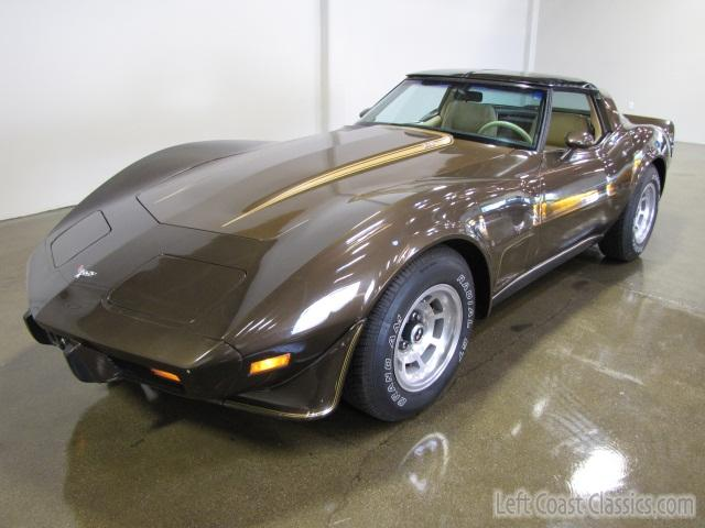 1979 corvette stingray l82 body gallery 1979 corvette stingray 645. Cars Review. Best American Auto & Cars Review